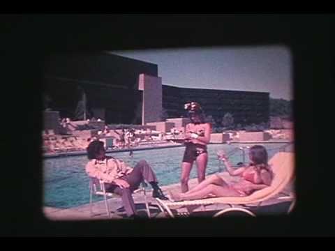 Great Gorge Playboy Club (1972)