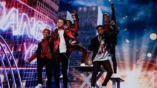 [LIVE ] MATHEU –DANS MET JOU 🔥JUNIOR EUROVISION | JUNIOR SONGFESTIVAL 2019 🇳🇱