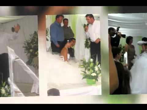 mariage voyageur chretien - Mariage Gitan Voyageur