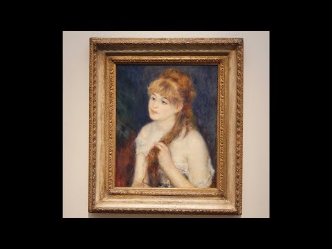 art-this-week-at-the-kimbell-art-museum-renoir:-the-body,-the-senses