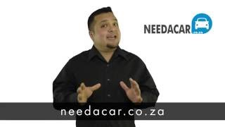 Black-listed?  Under review? Need a vehicle?