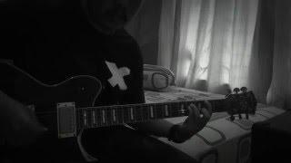 Video Hantam prasangka buruk straight answer (guitar cover) download MP3, 3GP, MP4, WEBM, AVI, FLV September 2018