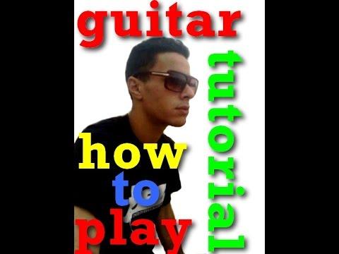 Sweet Blues Guitar - Relaxing Blues Music.