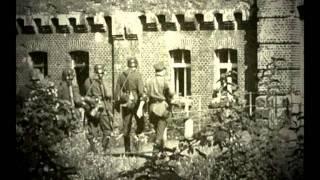 форты Кёнигсберга.avi
