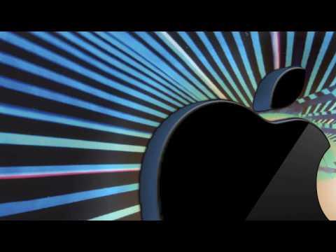 Обои apple, store, лучшей , раздел Hi tech, размер
