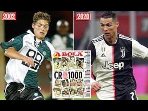 Juventus V Atletico Madrid