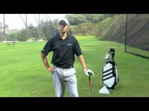 how-to-play-golf---learn-basic-golf-techniques---nicolas-brassart-fundamentals-the-grip