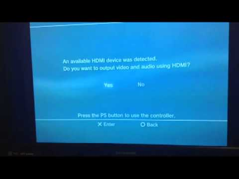 How to fix all error codes for PlayStation Network