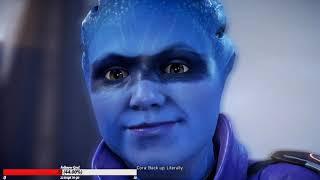 Mass Effect Andromeda #2 We Making History!