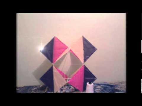Download Tri-D Box Kite DE TENANCINGO TLAXCALA mp4.wmv