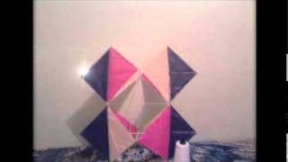 Tri-D Box Kite DE TENANCINGO TLAXCALA mp4.wmv