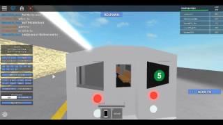 Roblox MTA Stuff Pt2
