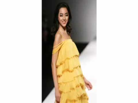 Couture Fashion Week Korean Creation 2010