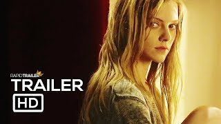 MUSE Official Full online (2018) Horror Movie HD