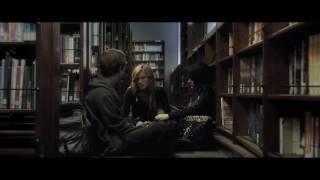 Amityville: O Despertar   Trailer Oficial Dublado