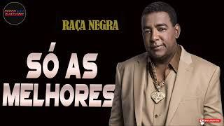 Download RAÇA NEGRA 2018  SUPER  SÓ AS MELHORES DAS ANTIGAS