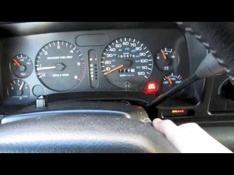 Hqdefault on 1996 Dodge Ram 1500
