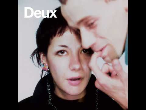 Deux - Decadence [Full album]
