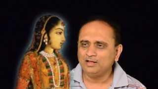 Suhaani Chandni Raaten