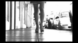 Big Island Ladies - Ryan Hiraoka