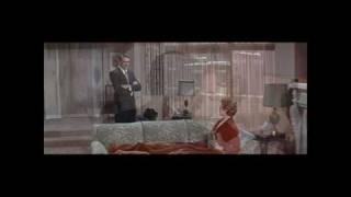 An Affair To Remember - Jane Morgan  - lyrics