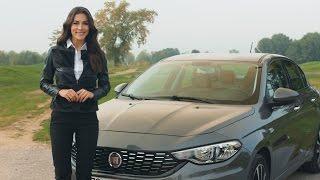 Auto Market TV Magazin - epizoda 22.10.2016.