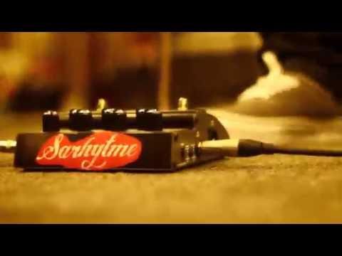 Saritme footage Video