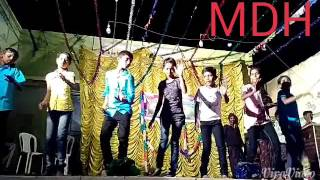 mythily item dance latest movies matinee full song