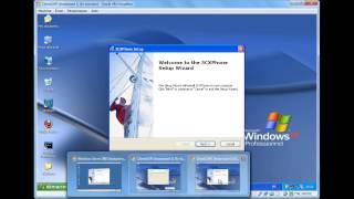 Installation et Configuration de la VOIP (3CXPhone) - En Darija (KHALID KATKOUT)