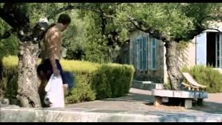 Фильм Перед полуночью (2013) / драма, мелодрама / США смотреть онлайн