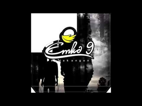 DANGDING   EMKA 9