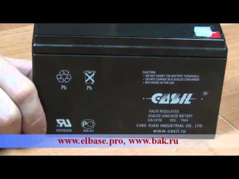 Купить; +30 бонусов. Батарея sven sv1270 12v 7ah. Добрый день хочу купить аккомулятор delta dtm 1207 и есть несколько вопросов что означает.