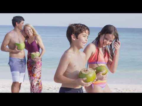 Le Soleil d'Or - Cayman Brac