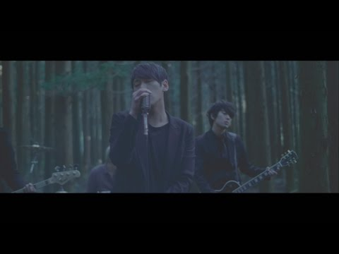 [MV]홀린(HLIN) - 미안하단 말