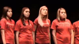 The Bel Canto Singers.mpg