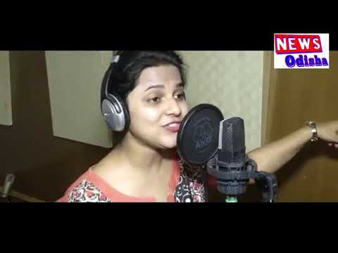 Tu Mo Hero Odia Movie Song By Asima And Human Sagar