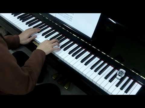 Suzuki Piano Book  Cd