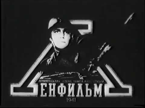 """Мультфильм """"Как Вася"""