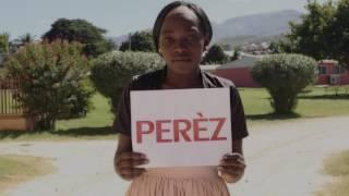 TEDxTalks Portuguese