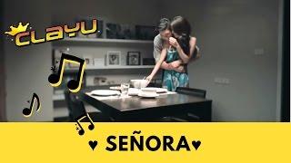 ♥ SEÑORA - YURIDIA ♥