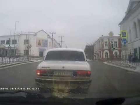 Яранск - знакомства (Кировская область)