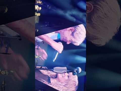 Matthias Reim Live2019