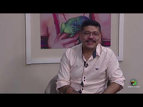 PAPO IMOBILIÁRIO - HÉLIO ALEXANDRE - 17.11.2020