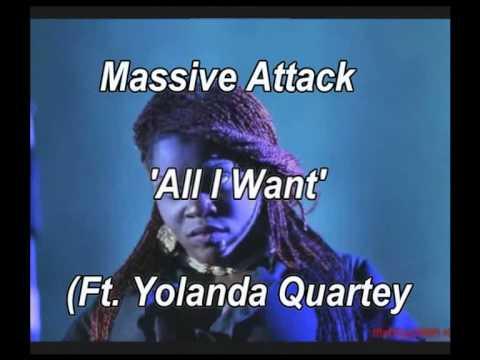 massive-attack-all-i-want-live-glastonbury-massive-attack-bristol