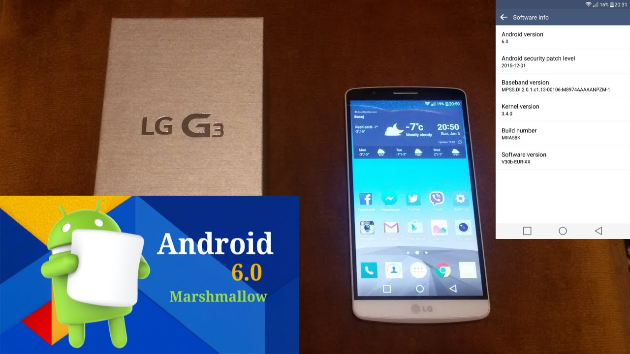 Lg flash tool 2014 for a perfect flash for lg devices | lg flash.