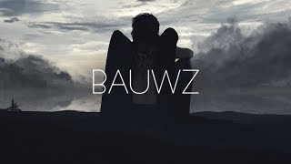 BAUWZ - Downfall