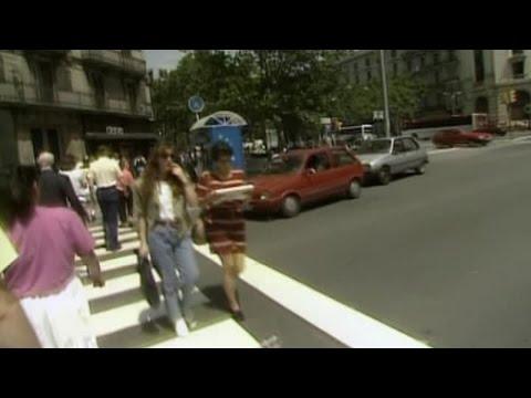 черникова шура клип
