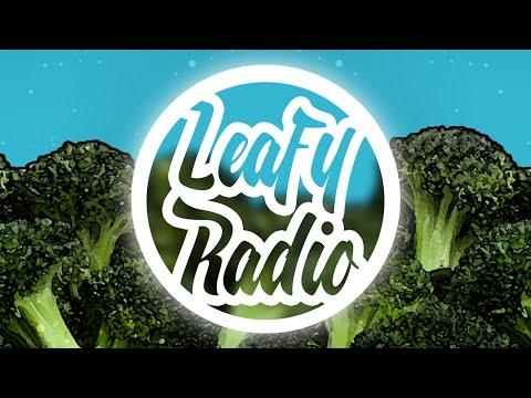 D.R.A.M. - Broccoli feat. Lil Yachty (Party Pupils Remix)