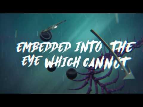 Beneath-Eyecatcher(OFFICIAL LYRIC VIDEO)