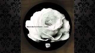 Oliver Deutschmann - Resist (Luca Agnelli Remix) [ETRURIA BEAT]
